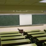 How U.S. Law School Rankings Help Lower-Ranked Schools