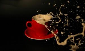 coffee-splash-1320382-1279x850