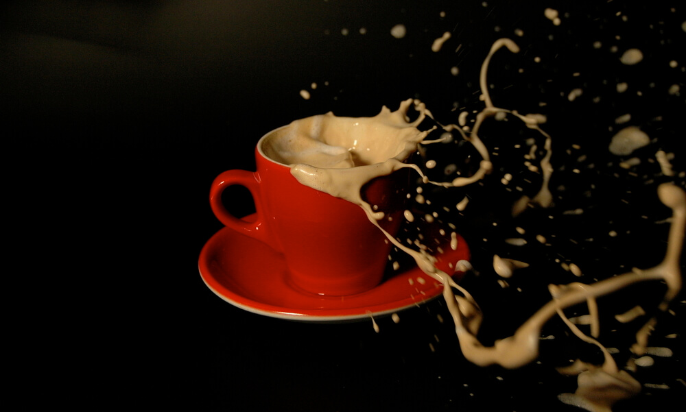 coffee-splash-1320382-1279x850