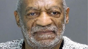 Bill Cosby's Felony Rape Charge: What Will Society Learn?