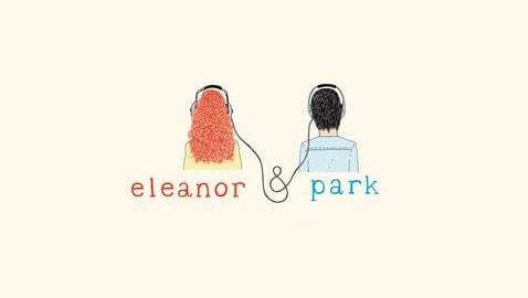 Book Review – Eleanor Park