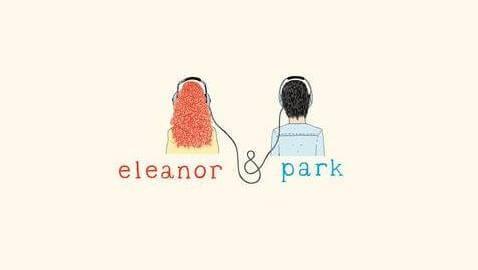 Book Review – Eleanor Park
