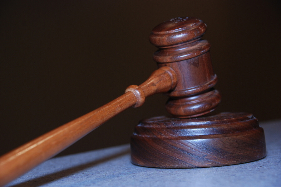 Lawsuit Alleges Utah's Violation of Right to a Lawyer