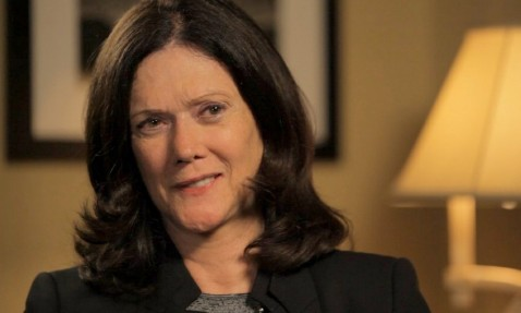 Kathleen Zellner Turns to Twitter to Defend 'Making a Murderer' Subject