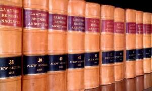 law-education-series-3-1467430-1279