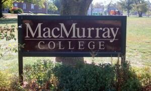 macmurray.1-001
