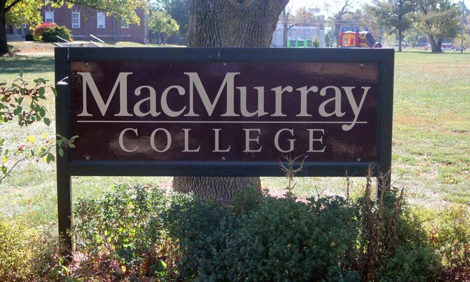Did MacMurray College Mishandle Student Rape Claim?