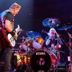 Metallica Apologizes for 'Overzealous Attorney'