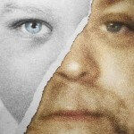 'Making a Murderer' Filmmakers Say Juror Believes Steven Avery Was Framed