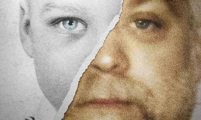 How Two Criminal Defense Lawyers View 'Making a Murderer'