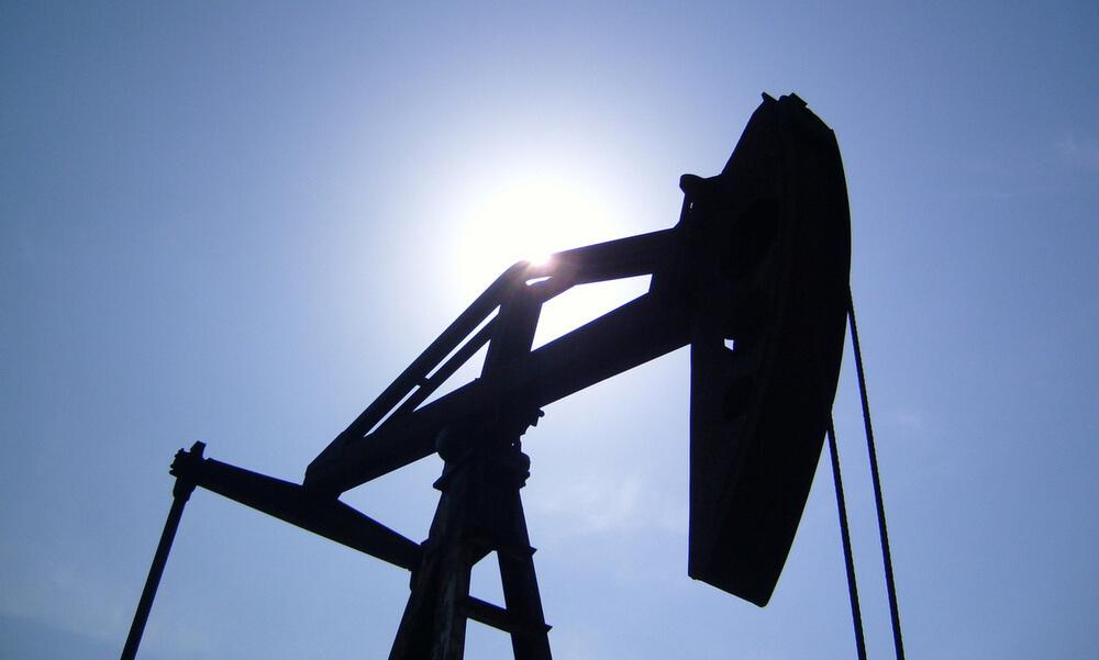 Orrick Takes Advantage of Low Oil Prices to Open Houston Office
