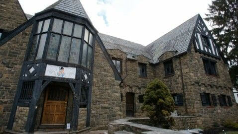 Penn State Fraternity Members Will Not Face Criminal Charges