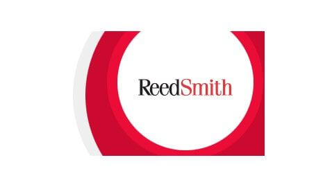 Reed Smith Cuts 45 Lawyers Plus Staff