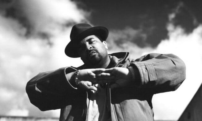 Lawyer Ends Up With Sir Mix-a-Lot's Old Phone Number
