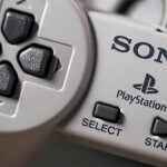 Sony's Attempt to Trademark 'Let's Play' Hits Resistance