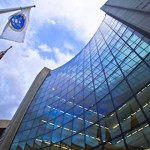 Nelson Mullins Partner Faces Complaint From SEC