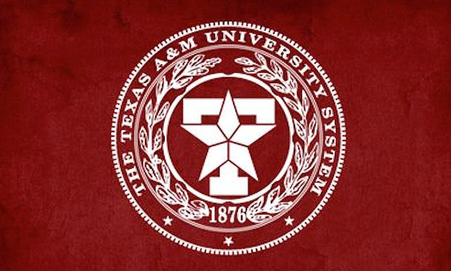 Texas Wesleyan Law Students Won't Get A&M Diploma