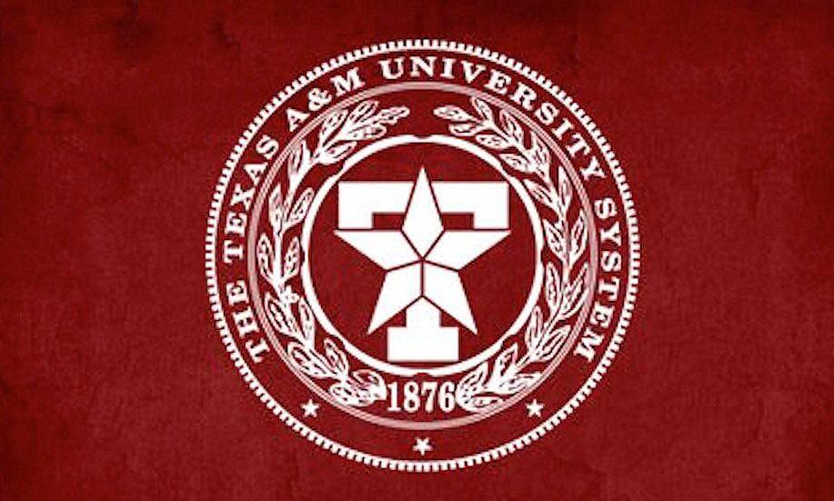 Texas Wesleyan Law Students Won't Get A&M Diploma