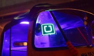 uber.1