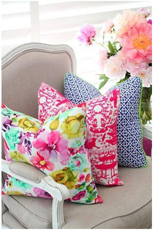 10-ways-you-can-prepare-your-home-for-spring-1