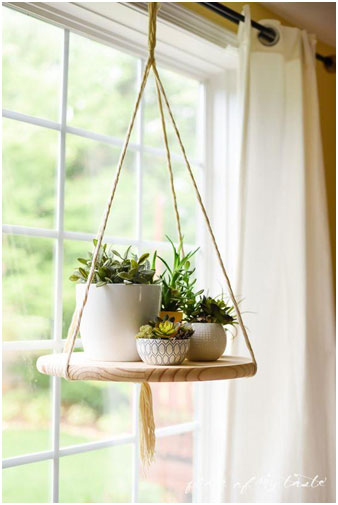 10-ways-you-can-prepare-your-home-for-spring-3