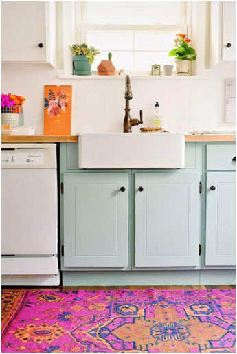 10-ways-you-can-prepare-your-home-for-spring-5