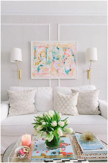 10-ways-you-can-prepare-your-home-for-spring-8