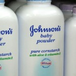 Johnson & Johnson Ordered to Pay $72 Million in Cancer-Causing Baby Powder Case