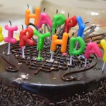 """Happy Birthday"" Song Public Domain, Warner Music Must Pay $14 Million"