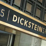 R.I.P. Dickstein Shapiro, Troubled Law Firm Closes for Good