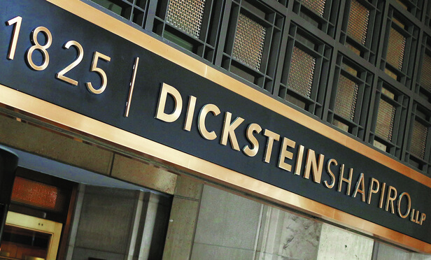 Dickstein-Departure-Article-201601051157
