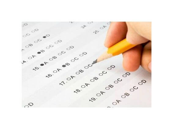 UA Law First to Allow GRE Test Scores