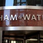 Silk Road Prosecutor Joins Latham & Watkins