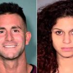 Couple Caught Having Sex on Las Vegas Ferris Wheel