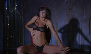 Striptease-demi-moore-29364781-1920-1080