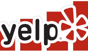 Yelp_Estimate_tool