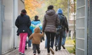 asylum deportation