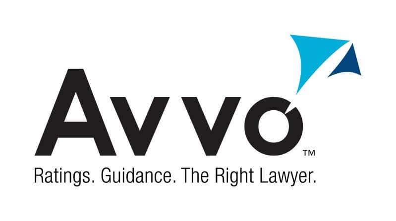 Avvo Launches Online Legal Services