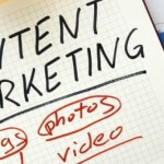 The Legal Industry Dominates in Content Marketing