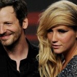 Judge Dismisses Kesha's Sexual Abuse Claims Against Dr. Luke