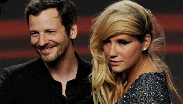 Kesha Files to Drop Sexual Abuse Lawsuit against Dr. Luke