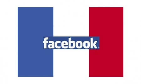 Facebook Suspends French User's Account for Vagina Painting