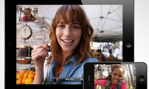 facetime-calling-640x480
