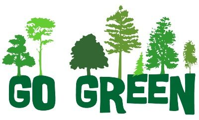 "Connecticut Law Firm's Quest to ""Go Green"""
