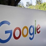 Google Sued for Scanning Emails