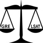 Arizona Law Defends GRE Test Acceptance Policy