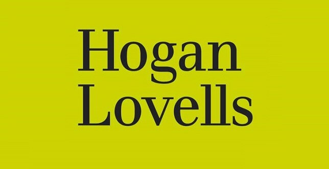 Hogan Lovells Adds 250 Jobs in Louisville, Kentucky