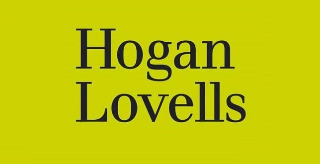 Hogan Lovells Adds 250 Jobs in Louisville, Kentucky
