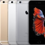 Seattle Law Firm Looking for Class Action Plaintiffs to Sue Apple