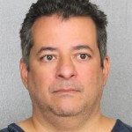 Miami Lawyer Caught Forging Judges Signatures